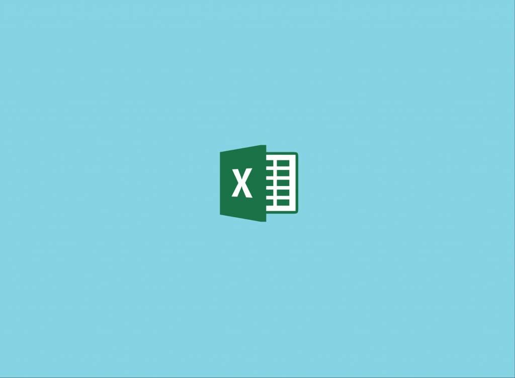 Cara Mudah Membuat Rumus Terbilang Di Microsoft Excel