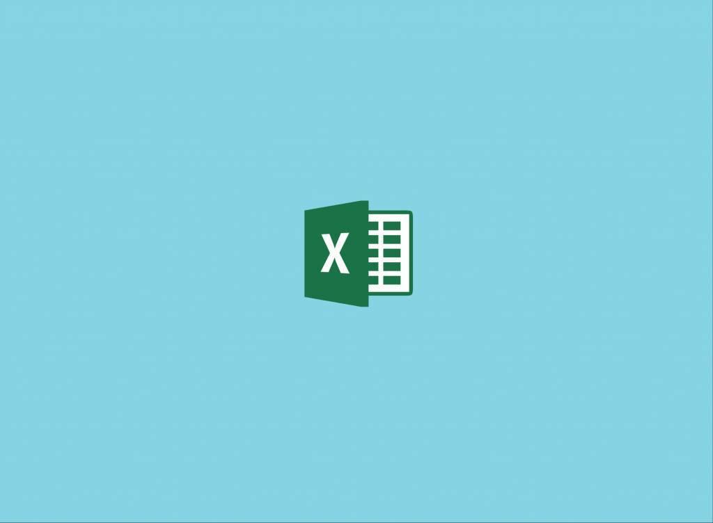 Tutorial Cara Mengimplementasikan Rumus Warna Pada Microsoft Excel 2010, 2013, 2016, Dan Office 365 Paling Gampang