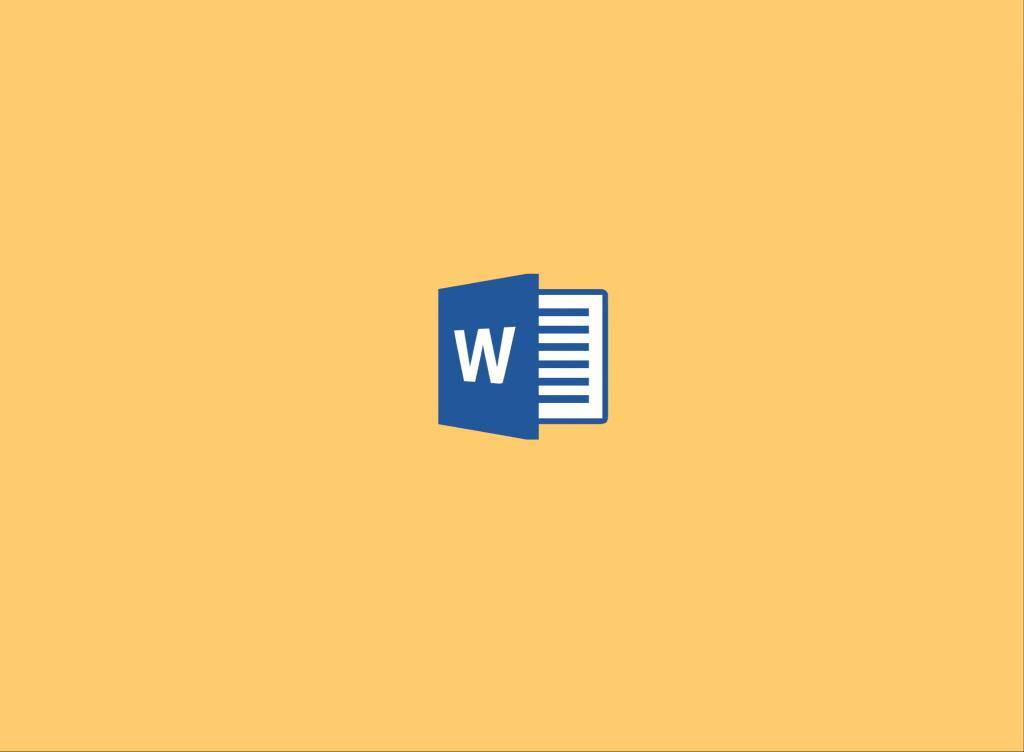 Tutorial Cara Merubah Tabel Horizontal Menjadi Vertikal Pada Word 2010, 2013, 2016, Dan Office 365