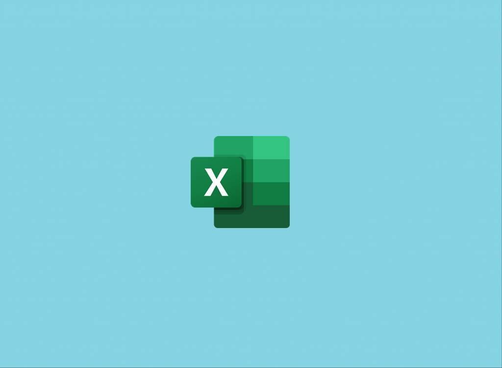 Tutorial Bagaimana Cara Ngeprint Excel Termudah Untuk Semua Versi (2010, 2013, 2016) + Gambarnya