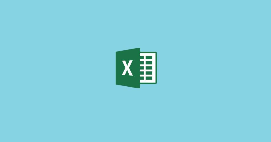 Cara Menambah Kolom di Excel